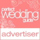 www.perfectweddingguide